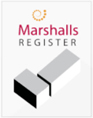 registered Marshalls block paving installer